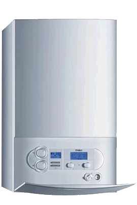 New Boiler Installers Coventry Leon Stokes Plumbers Coventry